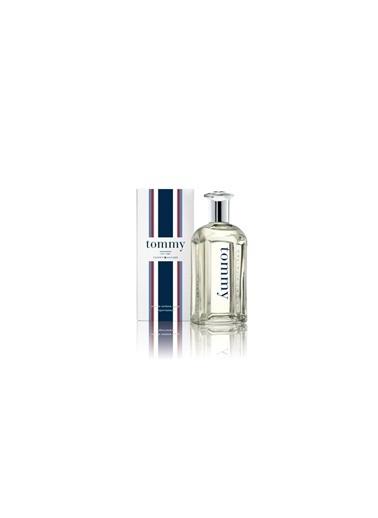 Tommy Hilfiger Men EDT 100 ml Erkek Parfümü Renksiz